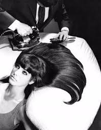 Scotty Vanity I Like Your Hair 17 Best Hair History Images On Pinterest Beauty Salons Vintage