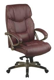 furniture ergonomic office chair high office chair