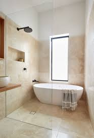 main bathroom ideas six brilliant bathroom ideas smarterbathrooms