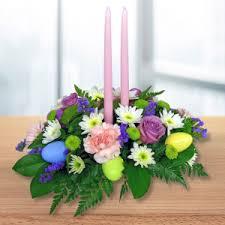 flower delivery cincinnati lawrenceburg florist cleves oh florist nature nook florist