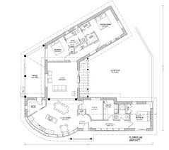 home plans free best 25 cob house plans ideas on house plans