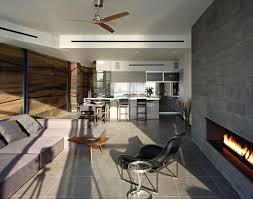 Modern Urban Green Loft Design Mosler Lofts Digsdigs by Loft Decorating Ideas Five Things To Consider Loft Design Ideas