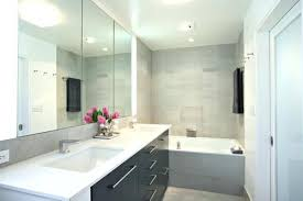 bathroom mirror cabinets lowes are the vertical light fixtures by