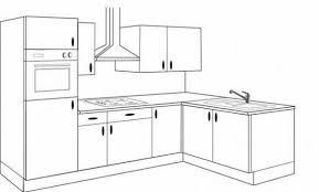 dessiner cuisine ikea décoration cuisine ikea dessiner 12 marseille cuisine ikea