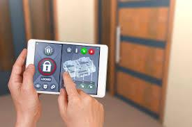 Alarm Systems by Specialty Alarm Engineering U2014 10twelve Creative Agency Chicago