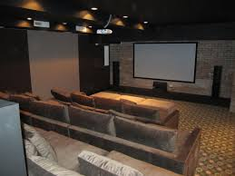 home theater installation certification mezuri systems blog