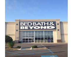 Bed Bath Beyond Store Locator Bed Bath U0026 Beyond Jackson Ms Bedding U0026 Bath Products Cookware