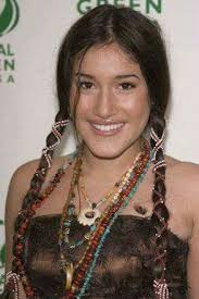 traditional cherokee hair styles 434 best america images on pinterest native american native
