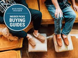 ugg slippers sale amazon the best s slippers you can buy business insider