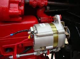 720 alternator replacement thread 2wd model nissan forum