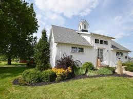 gambier loft historic 1800 u0027s barn renovat vrbo