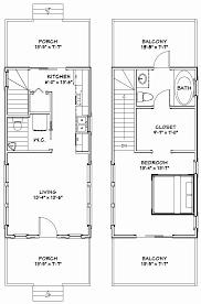 customizable floor plans pulte floor plans inspirational this highly customizable floor plan