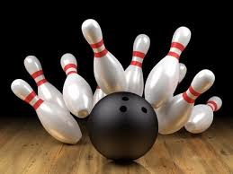 local bowling report a happy thanksgiving from harvest moon lanes