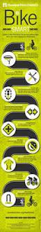 safest motocross helmet the 25 best childrens bike helmets ideas on pinterest helmet