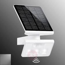 solar led outside lights uk lighting design ideas