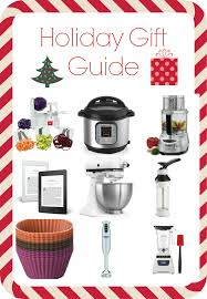 gift ideas kitchen 10 christmas gift ideas for food lovers a pinch of healthy