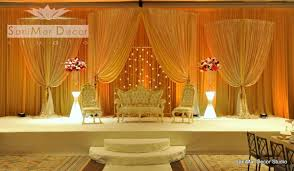 muslim wedding stage decoration tbrb info