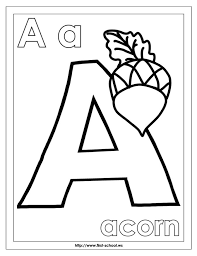 Coloring Page Of A 423 Free Autumn And Fall Coloring Pages You Can Print by Coloring Page Of A