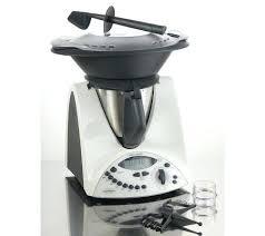 les robots de cuisine robots de cuisine de cuisine kenwood kenwood stainless steel
