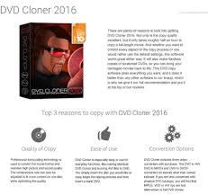 the best dvd burning software of 2017 top ten reviews