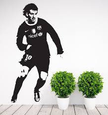 football murales promotion shop for promotional football murales