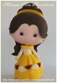 superhero doll batgirl cloth doll child friendly by ohsewcutebymel
