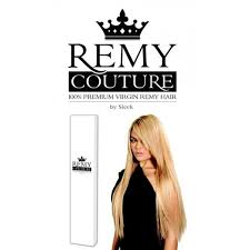 rapunzels hair extensions remy couture human hair extensions rapunzels hair city