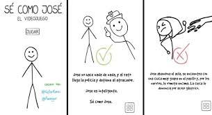 Memes Se - s礬 como jos礬 los populares memes se convierten en videojuego