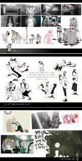Illustra Desk With Hutch by 57 Best Comic Genius Images On Pinterest Character Design