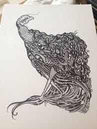 297 best art pencil pen u0026 ink images on pinterest ink