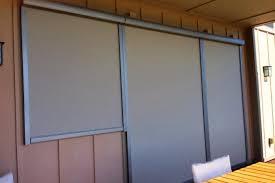 Solar Shades For Patio Doors by Budget Blinds Honolulu Hi Custom Window Coverings Shutters