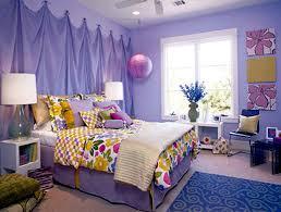 girls bedroom lights u003e pierpointsprings com