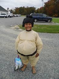 Sumo Wrestler Halloween Costume Halloween Photos Upload Photos Halloween Costumes