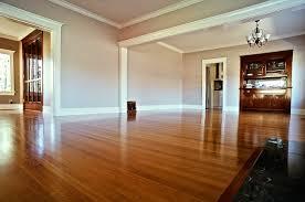 orange county hardwood flooring historic hardwood floor refinishing repairs tustin fullerton santa ana