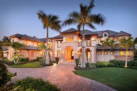 florida home design estate home designs mellydia info mellydia info