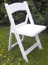 rent chairs tables chair rentals spartanburg sc where to rent tables
