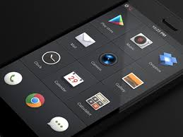 cool icons for android android icons 331 png 400 300 design android android