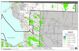 City Of Seattle Zoning Map by Development Review U0026 Regulations Blaine Wa Official Website