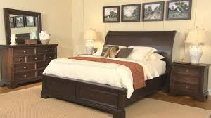Costco Furniture Bedroom by Telluride Bedroom Collection Video Gallery