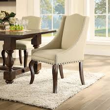100 dining room accent chairs universal furniture summer