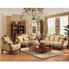 Antique Living Room Furniture Wonderful Classic Italian Antique Living Room Furniture Buy