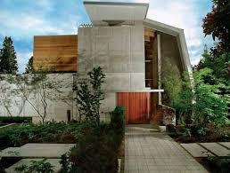Modern Home Design Vancouver Wa Architecture And Home Design Vancouver Bc