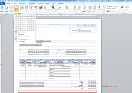 374162553810 free invoices to print excel personal property