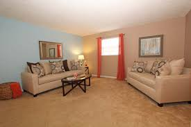 1 Bedroom Apartments Lexington Ky Gatehouse U2013 1 Bedroom U2013 Lexington Ky Cowgill Properties Inc
