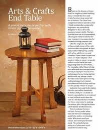 Free End Table Plans Woodworking by These Free End Table Plans Incorporate A Drawer These Are Easy To