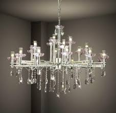 dining room crystal chandeliers dining room chandelier lighting swish crystal lighting chandelier