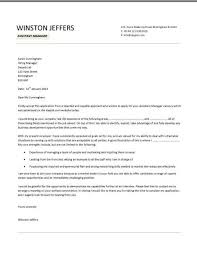 Restaurant Management Resume Samples by Homely Idea Restaurant Manager Cover Letter 10 Sample For Job Cv
