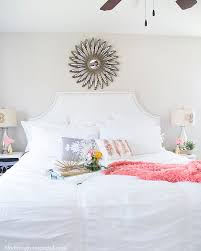 master bedroom decorating ideas blooming homestead