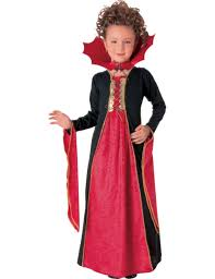 gothic halloween costumes for girls girls vampire halloween costumes monster high draculaura fancy