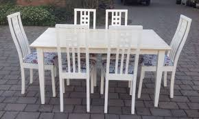 table shabby chic kitchen tables dining tables shabby chic